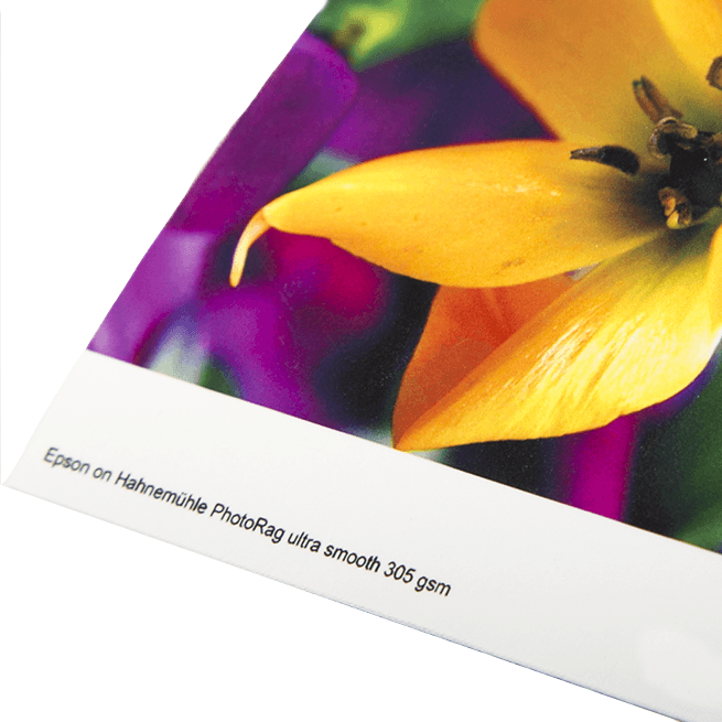 Carta_PhotoRagUltraSmooth305gsm
